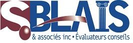 SBlais - Évaluateurs conseils immobilier